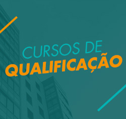 BannerLateral Qualificacao2