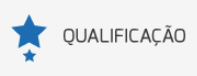 qualificacao