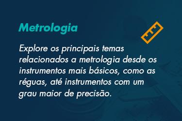 03 Metrologia