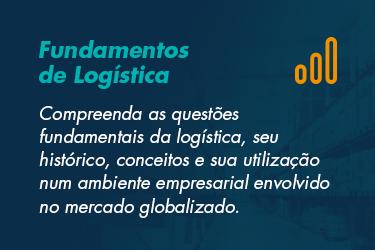 05 Logistica