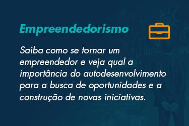 07 Empreendedorismo