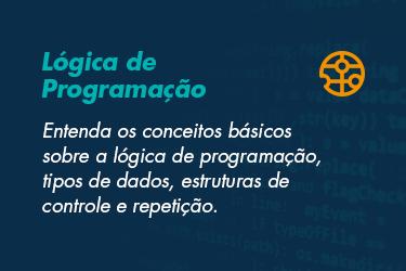 12 Programação