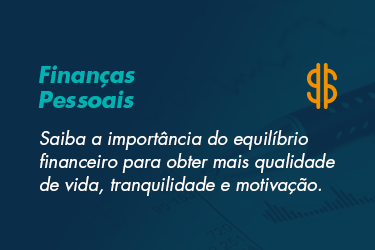 02 Financas