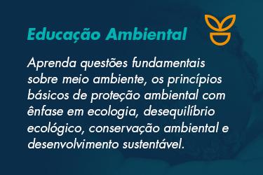06 Edu Ambiental