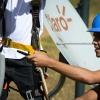 Instalador e Reparador de Redes de TV a Cabo