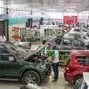 Técnico em Manutenção Automotiva