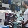 Mecânico de Usinagem Convencional